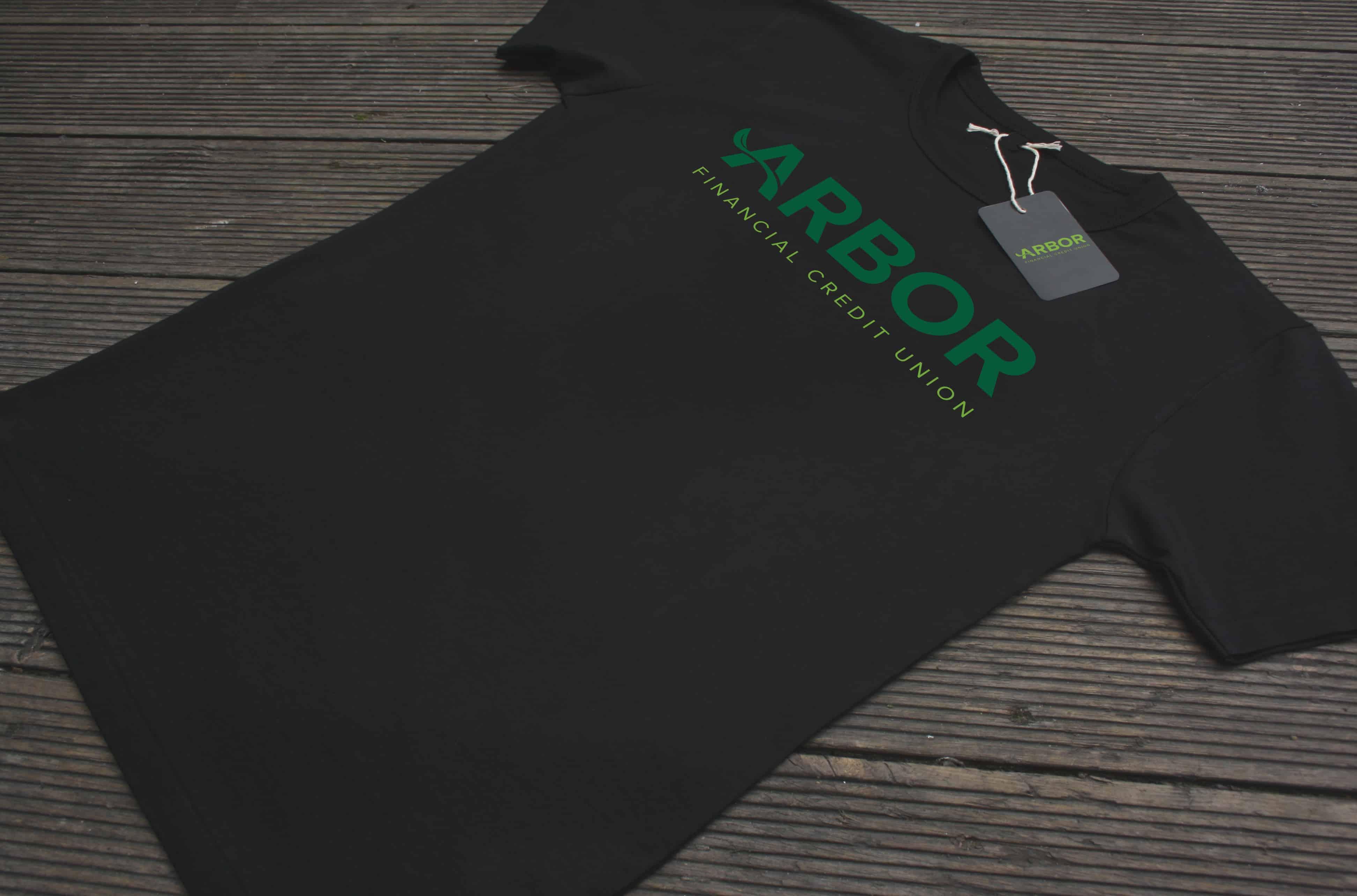Arbor_black_tag