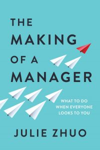 making-of-a-manager